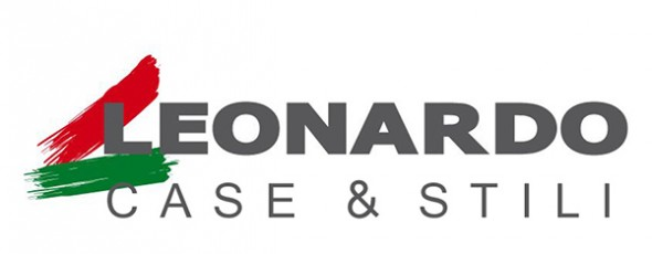 Riprese televisive per l'emittente televisivo Leonardo – case e stili – maggio 2012