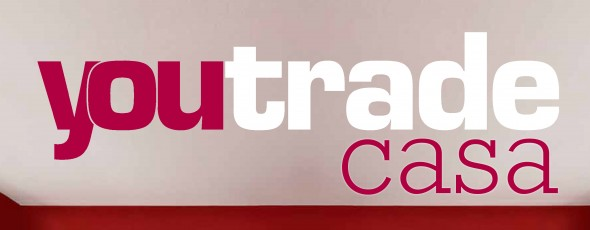 Pubblicazione su YouTrade Casa – dicembre 2014/gennaio 2015