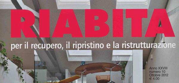 2012.10 RIABITA-1
