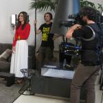 affittiamo location per registrazioni spot pubblicitri e shooting fotografici