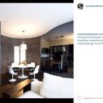 Lo Studio Motta e Sironi su Instagram